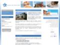 Détails : Vente appartement et studio