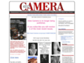 Details : View Camera:: the Journal of Large-Format Photography