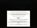 Camping Corse | Vigna Maggiore | Olmeto | Corse