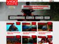 Détails : Vigo Tour