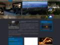 Détails : Location vacances bord de mer Morbihan