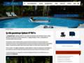 Partner Location villa guadeloupe - maison avec piscine vacances of Karaoke-israel.com