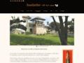 www.villa-kohsamui.com/