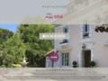 Détails : Restaurant Villa Mon Rêve