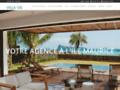 Détails : Location Vacances ile Maurice