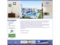 Voir la fiche détaillée : Riad Villa Agapanthe à Fès