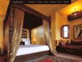 Visitez les Souks de Marrakech