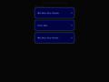 Villa de Lorgues - Provence Cote d'Azur