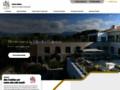 Détails : Résidence Villa des Collettes