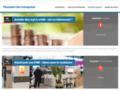 Détails : Les lois de defiscalisation présentées par Village-defiscalisation