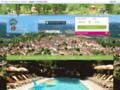Détails : Week-end ou séjour à Domme en Dordogne Périgord Noir