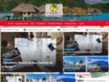 site http://www.villagetouristique.com/