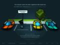Détails : villa de luxe Marrakech