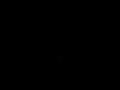 Détails : marrakech riads, Bien etre spa Marrakech
