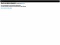 Capture du site http://www.villas-de-corse.com/