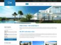 http://www.villas-in-ibiza.es Thumb