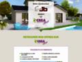 constructeur maison toulouse sur www.villas-jb.com