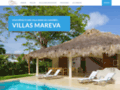 Détails : Immobilier Las Terrenas - Villas à vendre République Dominicaine