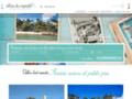 Villas du Monde : location villa Espagne