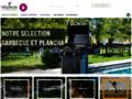 Détails : VillaVerde - Jardinerie Animalerie Décoration