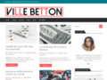 Betton - Site officiel de la ville.