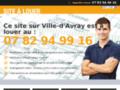 Électricien est notre métier à Ville-d'Avray