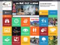 www.ville-gardanne.fr/tribunal-de-commerce-d-aix-mise-en