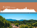 Municipalité de la Motte
