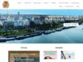 www.ville-levallois.fr