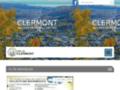 clermont sur www.ville.clermont.qc.ca