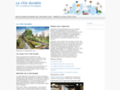 Détails : tout sur la ville durable