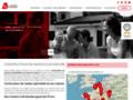 Détails : Agence arlogis à Villefranche