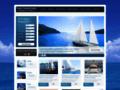 Villegagnons-Plaisance : Location voiliers et yachts avec équipage