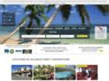 Location vacances Villegiatures.com