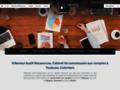 Détails : Cabinet de commissaire aux comptes à Toulouse, Colomiers