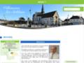 Villeneuve les Sablons - site officiel de la ville