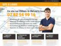 Détails : Électricien est notre métier à Villiers-le-Bel