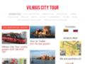 www.vilniuscitytour.com/