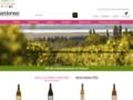 Détails : www.vin-bio-ardoneo.com