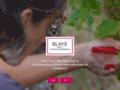 Vignette_https://www.vin-blaye.com/notre-appellation/la-maison-du-vin-de-blaye/?age-control=1