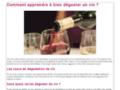 Vin Facile