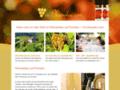 Vin de Corse-Domaine de Musoleu
