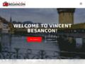 www.vincent-besancon.com/