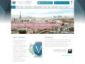 Détails : GMAT Paris et GRE - Vincia Prep