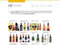 vino-design.com