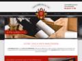 Détails : Vinothèque Dégustation Vins - Marlenheim