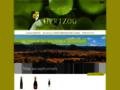 www.vins-alsace-hertzog.fr