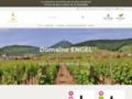 Vin blanc et crémant d'Alsace