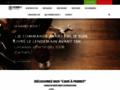Vins Perret : les vins de Savoie