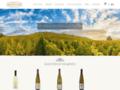 www.vins-sparr.com